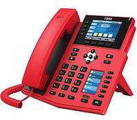 IP-телефон Fanvil X5U-R, фото 1
