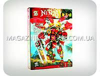 Конструктор Ninja «Робот Кая», фото 1