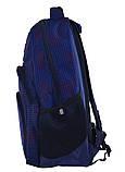 Рюкзак школьный YES T-25 Discovery Alliance код: 557043, фото 4