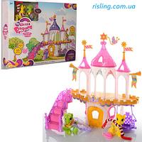"""Игровой домик для Пони 6628А-6 """"My Little Pony"""""""