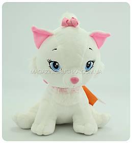 Мягкая игрушка «Кошечка Мася»