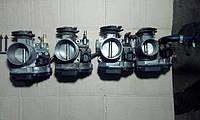 Дроссельные заслонки в отличном состоянии, 1.4 1.6 1.8 2.0,Audi A6