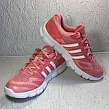 Кроссовки adidas climacool d24449 40 размер, фото 2