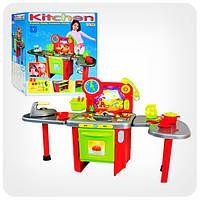 Набор детский «Кухня»