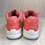 Кроссовки adidas climacool d24449 40 размер, фото 4