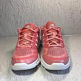 Кроссовки adidas climacool d24449 40 размер, фото 3