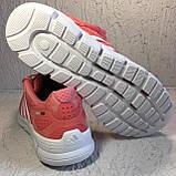 Кроссовки adidas climacool d24449 40 размер, фото 5