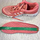 Кроссовки adidas climacool d24449 40 размер, фото 8