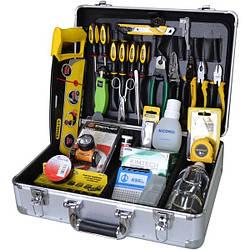 Інструменти/обладнання/аксесуари для монтажу/аксесуари для електрики