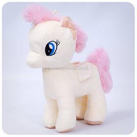 Мягкая игрушка «Мои маленькие пони» - Флаттершай
