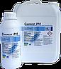 Фамідез® Саноксіл 010 – готовий до використання неспиртовий засіб на основі пероксиду водню та срібла, 1 л