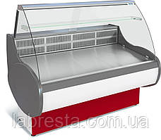 Холодильная витрина Таир ВХСн-1,2 (-5...+5°С)