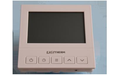 Терморегулятор EASY PRO