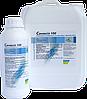Фамідез® Саноксіл 100 – концентрат на основі пероксиду водню та срібла, 10 л (12 кг)