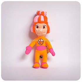 Мягкая игрушка «Фиксики» - Симка (31 см)
