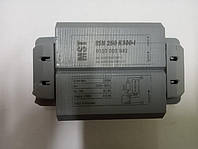 Баласт BSN 250 K300-I 220V 50Hz BC2-151 MST