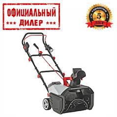 Снегоуборщик аккумуляторный AL-KO ST 4048