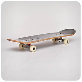 Скейт - 878