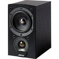 Фронтальные акустические колонки Jamo C601
