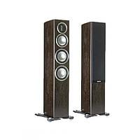 Фронтальные акустические колонки Monitor Audio Gold 200
