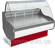 Холодильная витрина Таир ВХСн-1,5 (-5...+5°С)