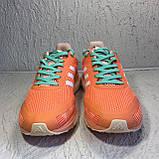 Кроссовки для бега Adidas Response Plus W BB2988 39 1/3 размер, фото 3