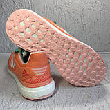 Кроссовки для бега Adidas Response Plus W BB2988 39 1/3 размер, фото 4