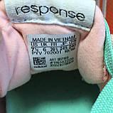 Кроссовки для бега Adidas Response Plus W BB2988 39 1/3 размер, фото 5