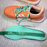 Кроссовки для бега Adidas Response Plus W BB2988 39 1/3 размер, фото 6