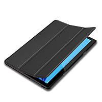 Чехол-книжка AirOn для Huawei Mediapad T5 10 Black (4822352781016)