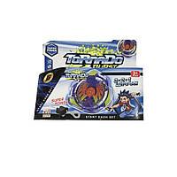 Игрушка волчок БейБлейд (Beyblade) Tornado