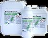 Фамідез® Ендоксіл – готовий до використання засіб 10 л