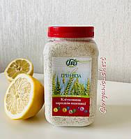 Клетчатка (Пищевые волокна) зародышей пшеницы ТМ Грин-Виза (300г)