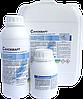 Фамідез® Санокварт - безальдегідний концентрат, 0,5 л