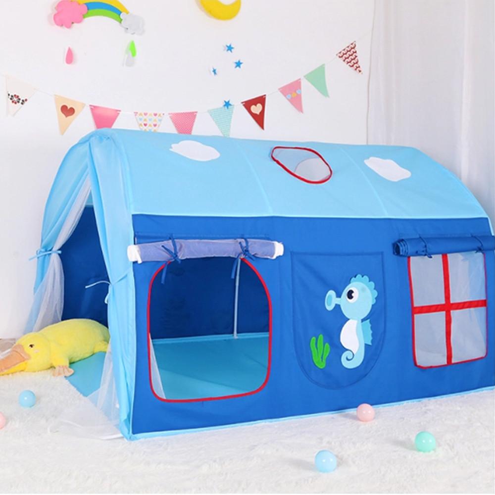 Детска палатка 889-195В (M 3795)