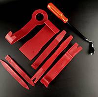Инструменты для снятияоблицовки (обшивки) 8 в 1 (СО-8)