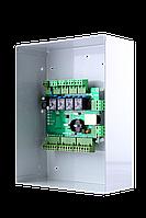 Мережний контролер доступу NAC-01