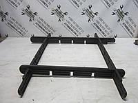 Органайзер багажника bmw E60/E61 5-series (7116739 / 7116736), фото 1