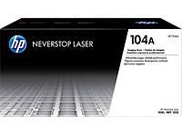 Драм картридж HP 104A LJ 1000a/1000w/1200a/1200w Black 20000 страниц