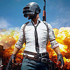 Playerunknown's Battlegrounds (PUBG)  PC, фото 2