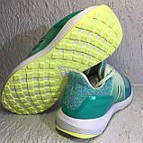 Кроссовки для бега adidas rapidarun k cq0149 36 2/3 размер, фото 3