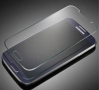 Закаленное защитное стекло для Samsung Galaxy S5 Mini (SM-G800)
