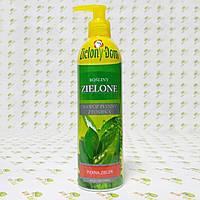 Zielony Dom Удобрение для лиственных растений с дозатором, 300ml