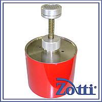 Диспенсер для жидкостей Mod. 120. Elettrotecnicabc (Италия)