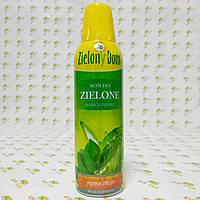 Zielony Dom Удобрение для лиственных растений, 300ml