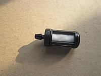 Фильтр топливный SABER для бензопилы ST MS  211