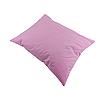 Подушка, 45*35 см, (хлопок), (розовый), фото 2