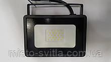 Прожектор светодиодный 50W 6000K Lebron Леброн