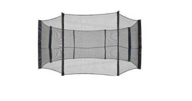 Ткань для сетки батута  244 см (hub_KWIg30500)