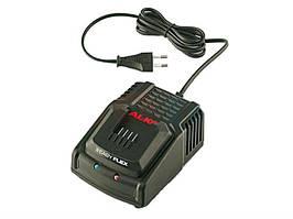Зарядное устройство AL-KO (113560)